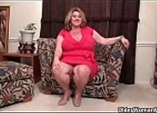 American milf cunt fisted and fucked |