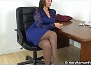 mom 9491 porn video