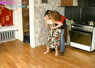 Sophie gets a facoutre of cum from best friend |