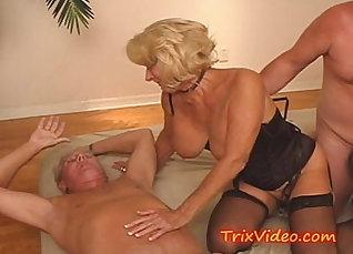 orgy 1498 porn video
