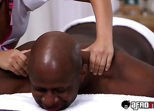 massage 2061 porn video