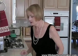 hoàn hảo 1223 porn video