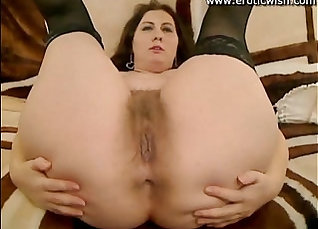 Big Butt Hairy Brat Tits Made In Russia |