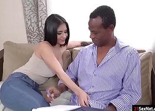 latin 3297 porn video
