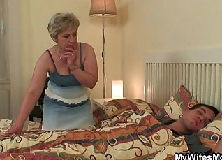 Cheating Wife Joanna Gyrr - CRAZY - Free Live  