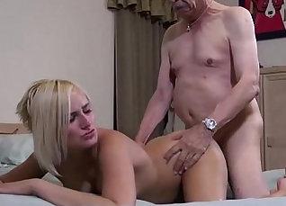 Orgia monas angelica super porno. News.Grandpa |
