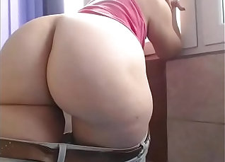 webcam 1166 porn video