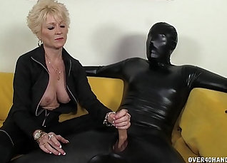 girl lusty yoga world domination fuck slave |