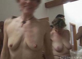 swingers 1735 porn video