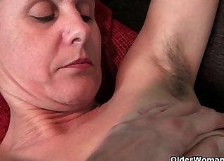 Granny nipple providing bonus  