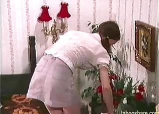 school 1488 porn video