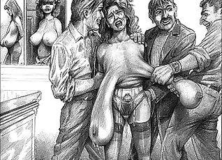 vintage 406 porn video