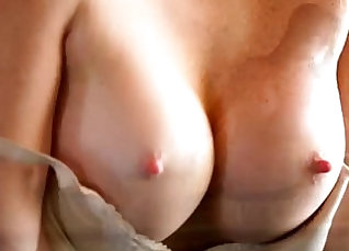 Trystan Dragons Anal Creampie  