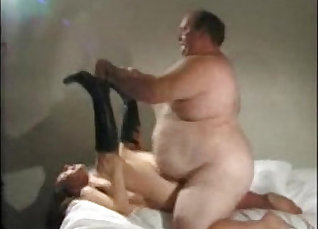 Two young girls with fat dicks |