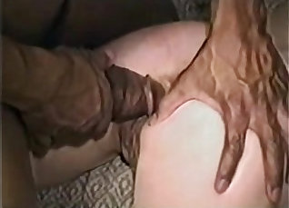 Bbc interracially and cums deeply |