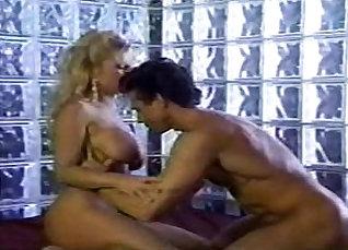 Cecilia Chicks First Vintage Video - SexBonitropa |