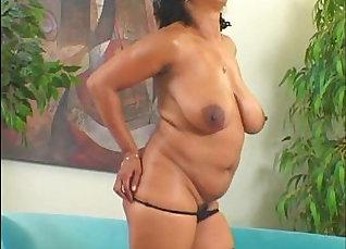 Pretty tits mature chubby.flv |
