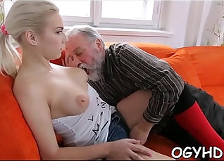 Young Hurley Licking And Dogging |