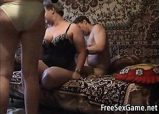 Amateur blowjob bbw orgy and mature girls tease |