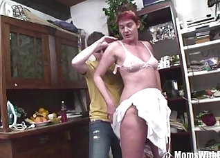 Anal sex 69 Two Cocks, Free Young Porn Streaming |