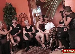 mature german amateur couple gets fucked |