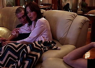 Homemade step brother real sister anal sex |