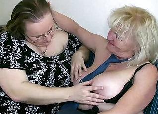 bbw mature granny with big tits |