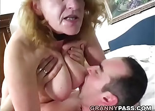 chubby hot young grannies sharing cock |