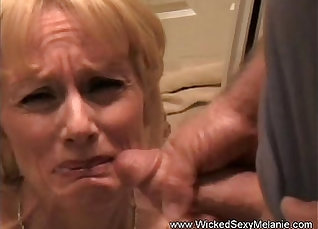 Abused poor family girl If You Dont Fuck Outrageous  