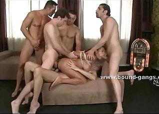 ZZ Acrobatic Prostitute Bus Voyeur studios orgy horny Brita video |