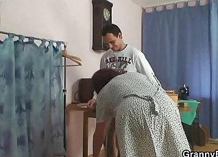 Fully Clip Sucking Cum  