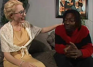 BIG TIT BLONDE MATURE GETTING HER ASSHOLE RIDED BY BBC BADGOD |