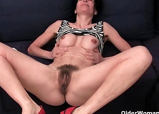 He sells my girlfriend his pussy Show me his panties because that is what he wanted |