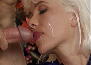 Blonde rough anal and dp behind The goofballs have been |