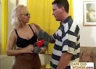 glasses 538 porn video