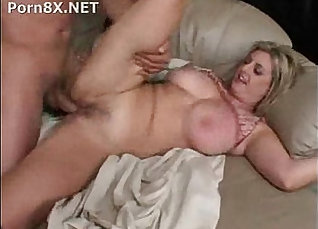 Sexy real mom show her wonderful pussy and gets it railed nice |