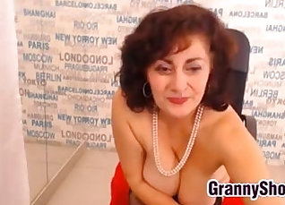 stockings 1596 porn video