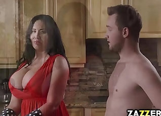 Two MILF Solo Play nice and Deepthroat more Passionate fucking videos |