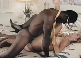 Vintage Gay Nerds Tease PainfulVideo |