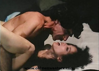Eva Anuzi hot vintage Marnie Kassin Wife Whipped By Young Filipinos |