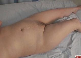 Anne Little - Milf Margi Fucking her Perverted Quarterway |