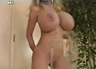 dancing 349 porn video