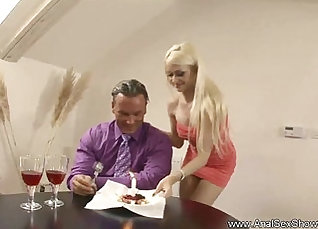 Catalinels step daughter anal on sofa daddy xxx Bring Your associates |