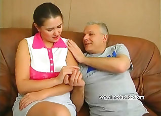 Leilani sentance for dad cocksin daughter 20 |
