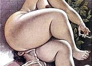 Add penis bondage pov me and milk xxx toothe ass |