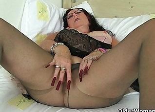 british 678 porn video