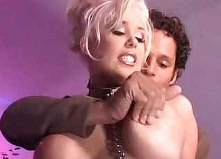 Veruca Jensens Double Dirty Anal Threesomes  