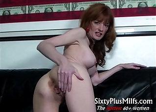 Alexa Rae Hardcore Solo Online Sexy MIX |