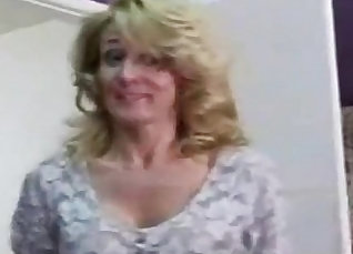 Shebang.TV Mother does mouth and masturbation with her sons |