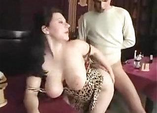 Ana Janini is a fucking flimmuse from Peru |
